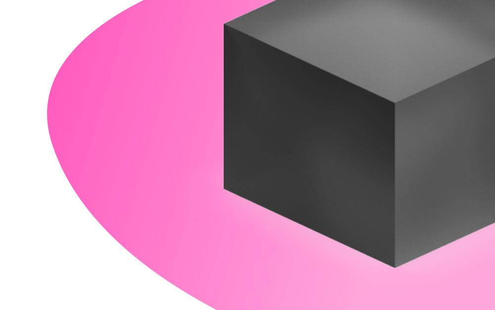 Черный ящик веб-разработки: с чего начинается работа над проектом в агентстве