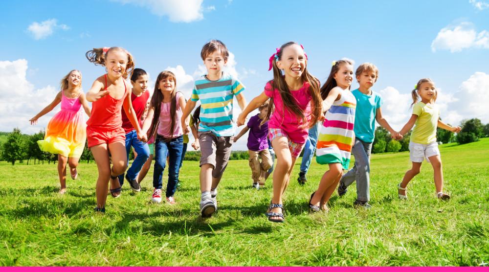 Кейс: SEO-продвижение монобрендового интернет-магазина детских спортивных товаров
