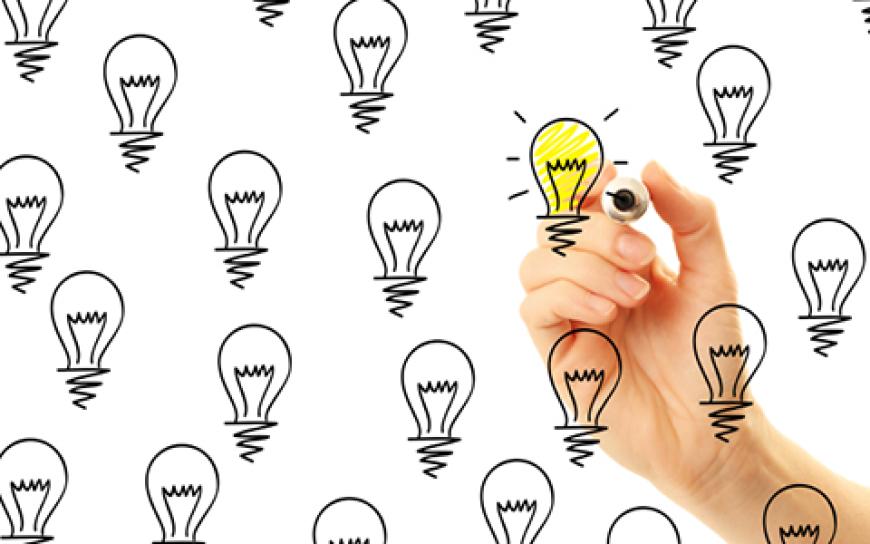 Как определить перспективность стартапа, не вложив в него ни копейки