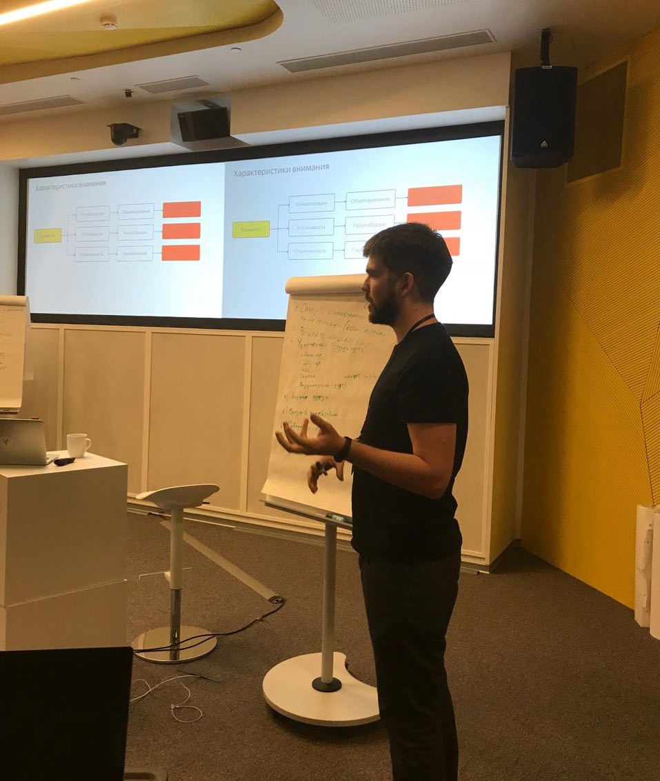 Как стать Экспертом Яндекса и зачем это нужно