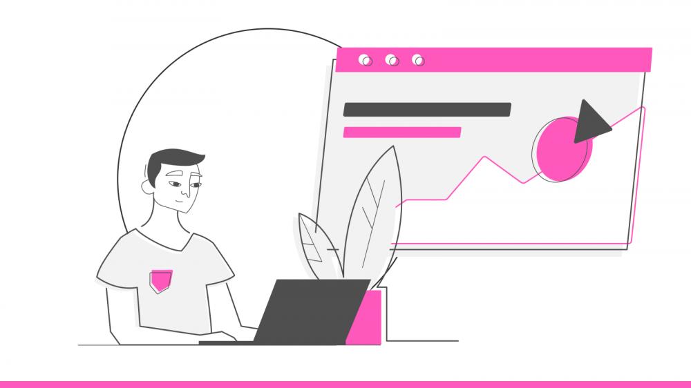 Как заработать на цифровом стартапе: проектирование маркетплейса