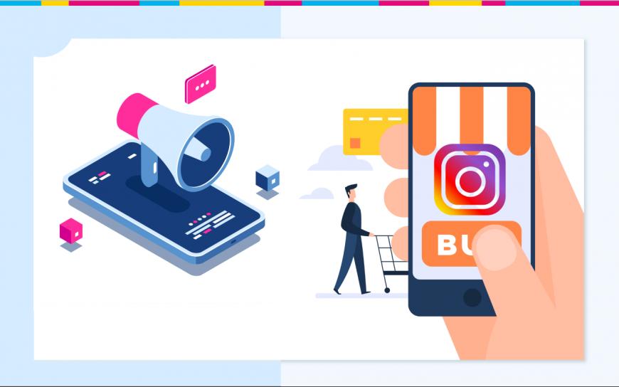 Настроить рекламу Instagram в три шага. Руководство 2019
