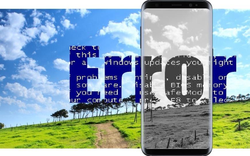 Ошибки мобильной версии мешают клиентам покупать