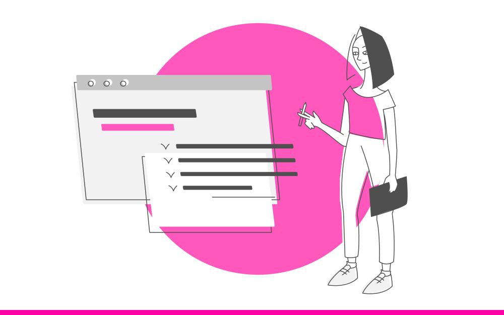 Зачем нужен раздел «О компании» на сайте и как сделать его с умом