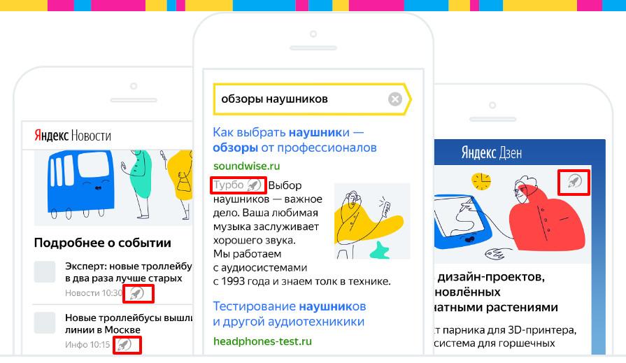 Доступно каждому, пользуются единицы: 7 инструментов интернет-маркетинга для суперконверсий