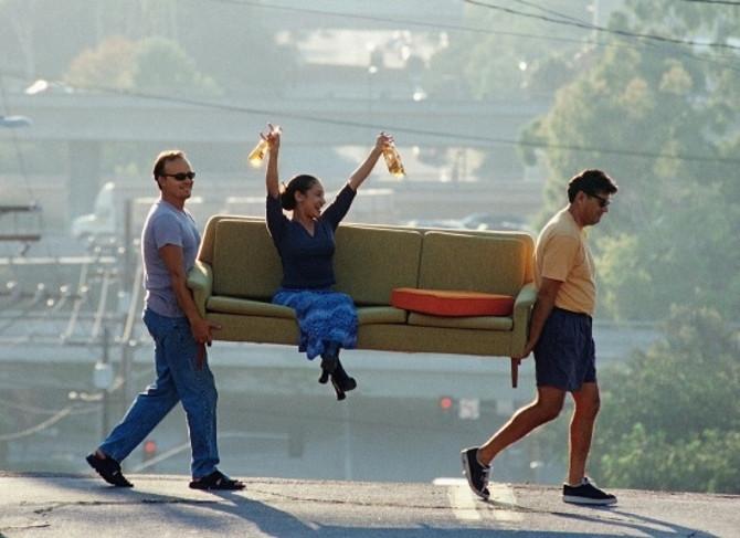 как продать диванов на 150 000 рублей в соцсетях