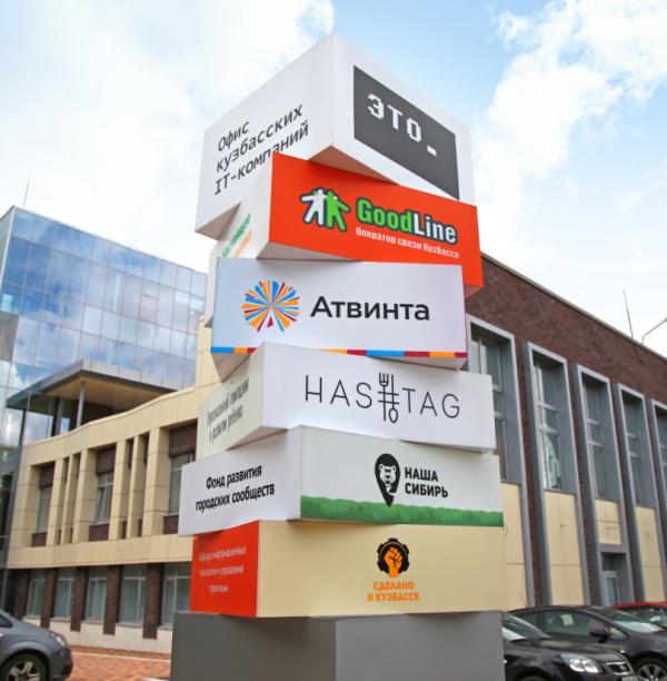 digital-агентство Атвинта