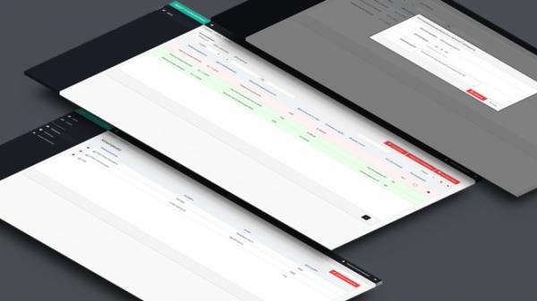 Сервис, который упорядочивает проекты, автоматизирует согласование работ и увеличивает средний чек